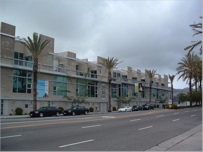 Hillcrest Nursing Home In Long Beach Ca